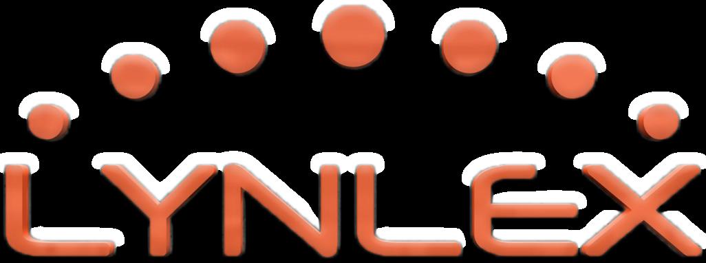 Lynlex Logo
